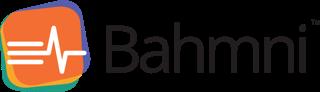 Bahmni