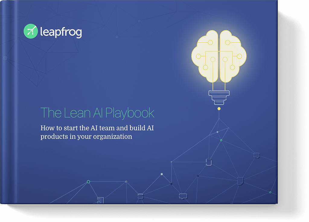 AI Playbook