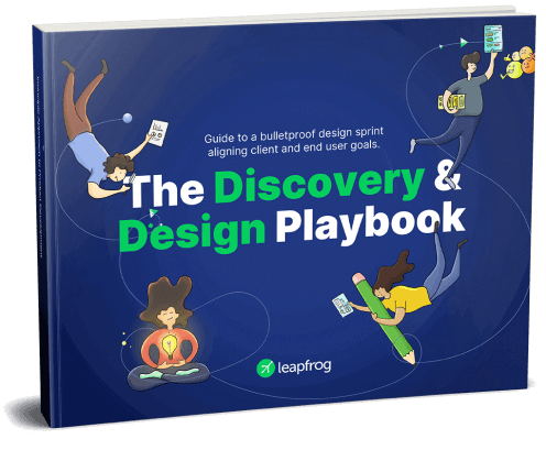 Design Playbook