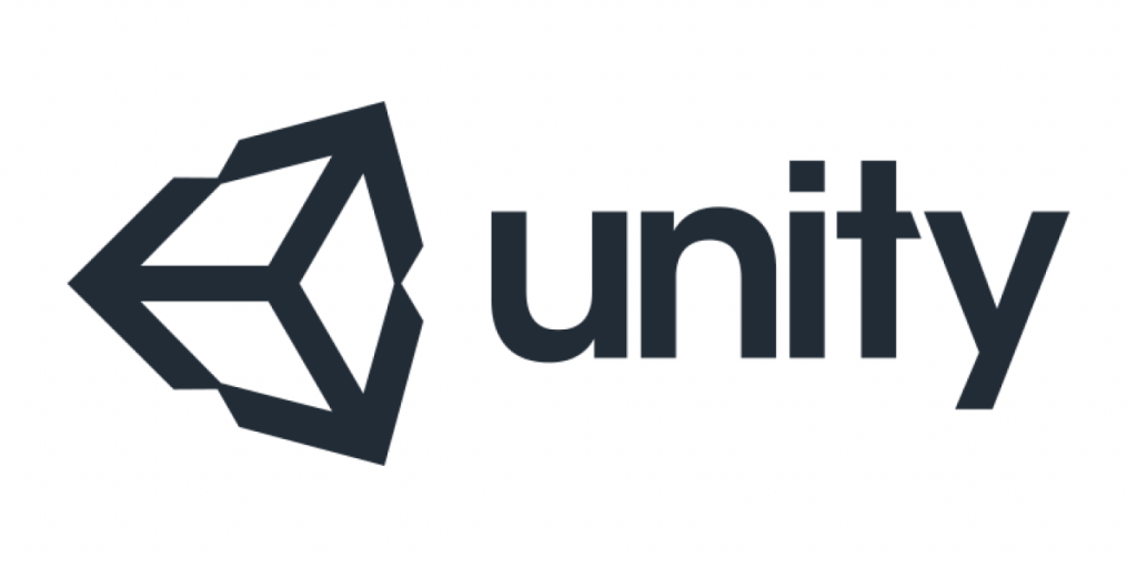 Why Unity3D?