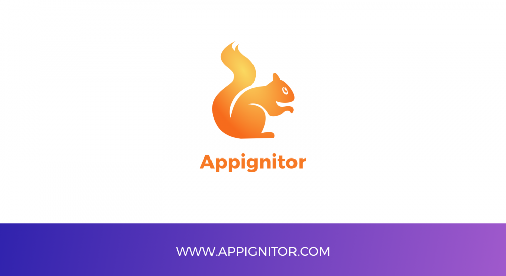 Introducing Appignitor