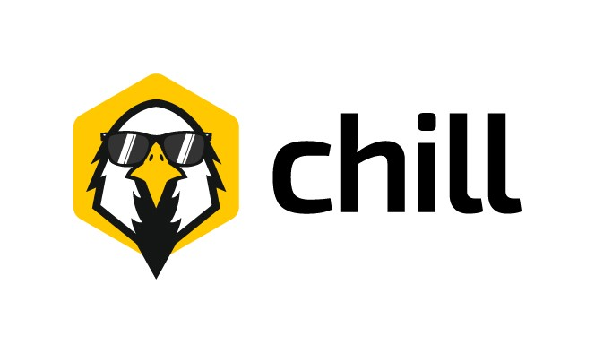Introducing Chill, Open Source Service Monitoring Tool