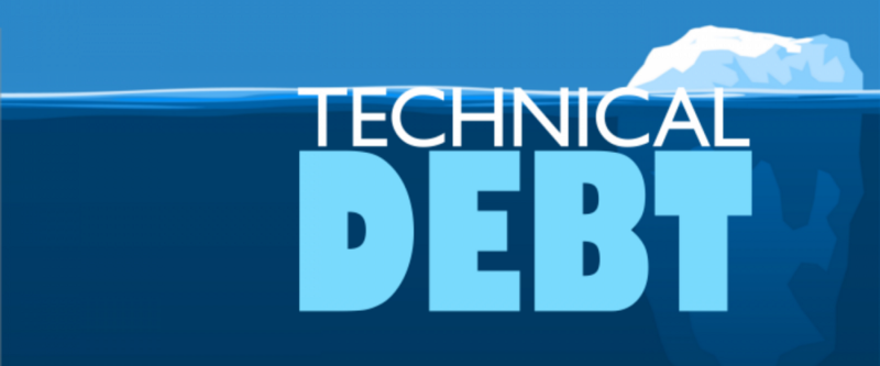 Introduction to Technical Debt