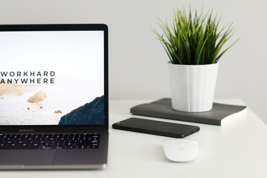 The Ultimate Guide to Building and Managing a Remote Team