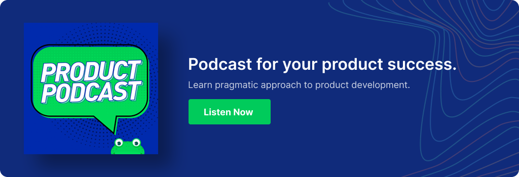 Product Management Podcast