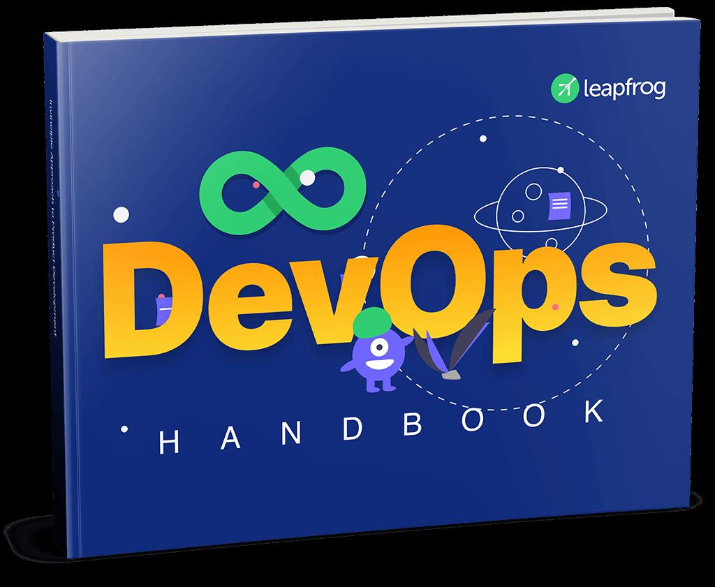 Get started with DevOps