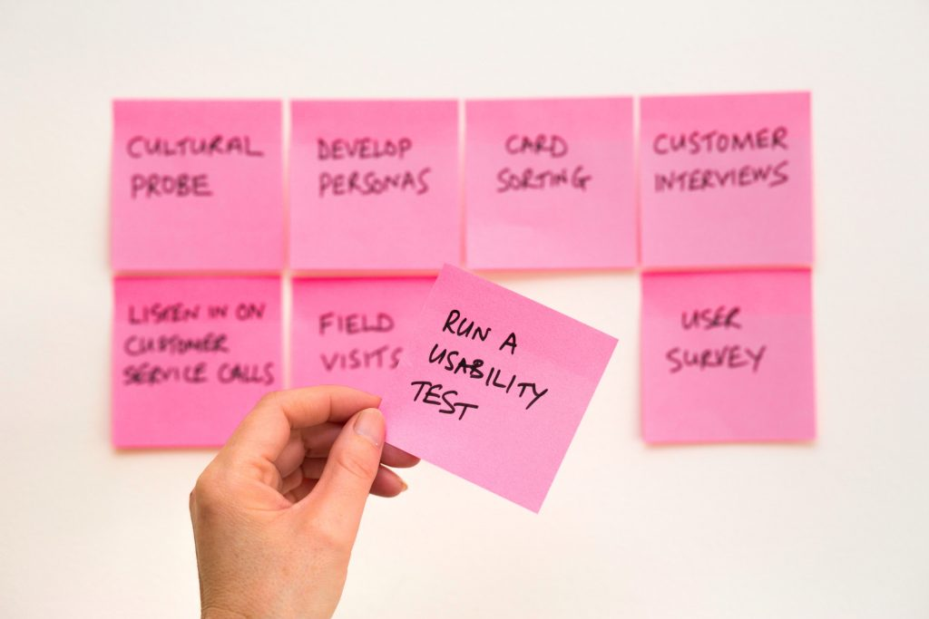 AGILE Methodology for Digital Transformation: Necessity and Challenges