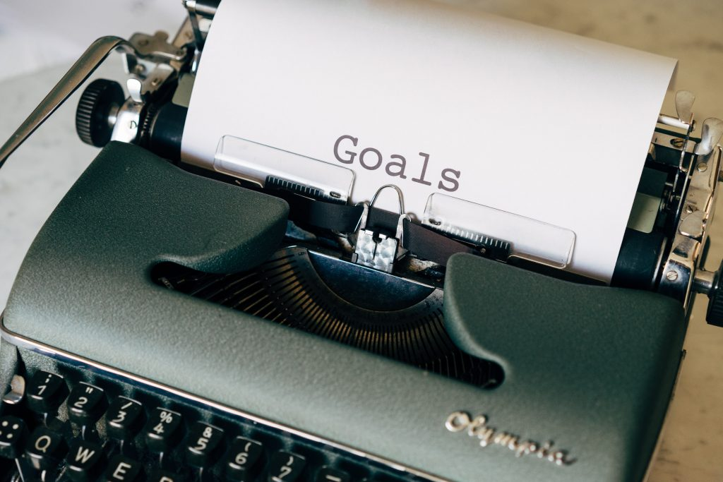 6 Key Digital Transformation Goals Your Business Needs to Achieve