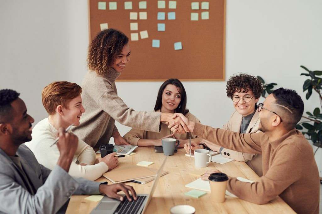 How To Communicate Effectively With Your Team