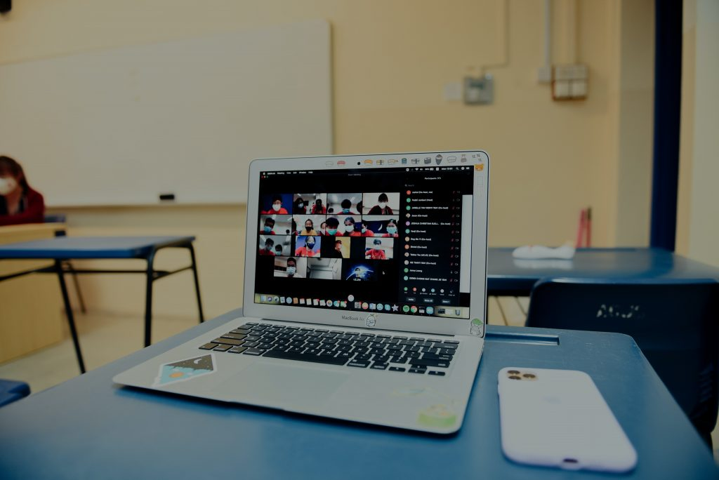 Why Personalization Makes E-learning Better?